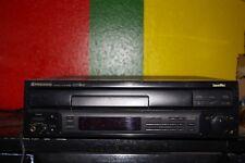 Pioneer CLD 1800 LaserDisc