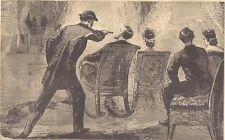 VALLEY NEWS ECHO lot (50) Civil War newspapers reprinted 1965 Potomic Edison