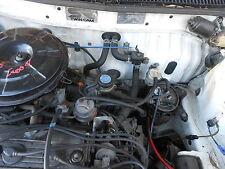 Toyota Corolla AE92 or nova- 4A-FC Carby Type Distributor S/N#V6409 or any