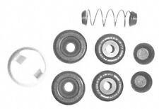 EIS C7609 Drum Brake Wheel Cylinder Repair Kit Fits Chevy Pontiac Buick Olds