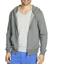 Bonds Men Hoodies, Size S, BNWT, In Vintage Grey Marl Colour