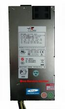 TYAN GS14-B5121 P1A-6300P 300W POWER SUPPLY. CPSU-0210 NEW