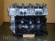 89 toyota pickup engine