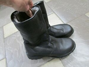 Toe Warmers Boots for Women for sale   eBay