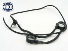 Yamaha XVZ 1300 TD 3JS Druckverstellung Federbein / compression