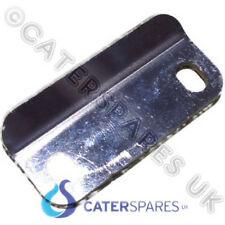 Ca120 Genuine Lincat Metal Door Catch Striker Plate Oven Og7001 Og7002 Parts