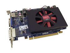 AMD WX52N Dell OptiPlex 990 7010 9010 Radeon HD6670 1GB Graphics Card