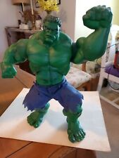 Incredible hulk 12""