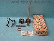 1967 - 1976 Buick 400 430 455 Oil Pump Rebuild Repair Kit GS Riviera Electra USA