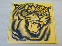 """EX !! Tygers of Pan Tang/Don't Touch Me There/1979 MCA 7"""" Single/First Pressing"""