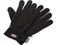 Dickies Thinsulate Gloves GL8000