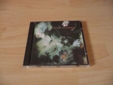 CD The Cure - Disintegration - 1989 incl. Lullaby + Love Song