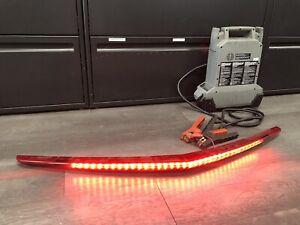 2013-2016 Cadillac ATS LED Third Brake Light Lamp OEM Tested