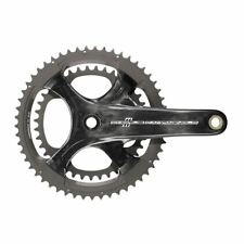 Campagnolo Chorus Chain Sets Carbon Ultra Torque 11 Speed 172.5mm 53-39T