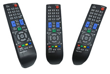 IR Remote Control BN59-00942A for Samsung LED LCD Smart TV Remote Control