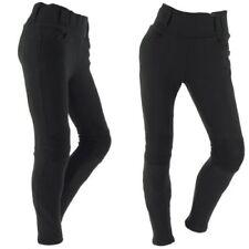 Pantaloni da donna per motociclista kevlar