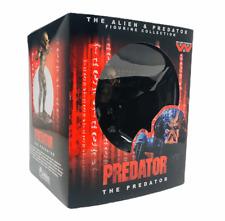 Eaglemoss Hero Collector Alien & Predator Figurine Collection Series #5 Rare