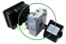 Audi A3 ABS Pump 1K0614517H/1K0907379K/P Replacement Unit.
