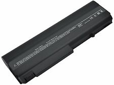 9 cell Battery for HP Compaq EliteBook 6930p 8440p 8440w 458640-542 482962-001