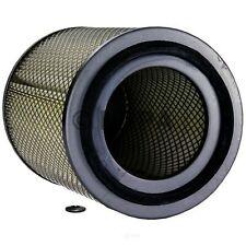 Air Filter-DIESEL, Turbo NAPA/FILTERS-FIL 6343