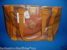 Disney Parks Hollywood Tower Of Terror Tote Bag Twilight Zone Tower Of Terror