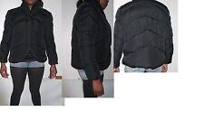 Waist Length Casual Popper NEXT Coats & Jackets for Women