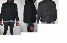 Casual Popper Coats & Jackets NEXT for Women