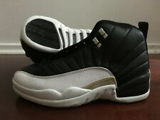 timeless design 08c5e e36f8 Air Jordan 12 Playoff Og for sale | eBay
