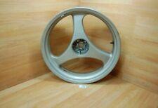Bmw r1100rs 93-94 36.31-2 310 255 MTH 4.50x18e llanta trasera rear wheel rim fh139