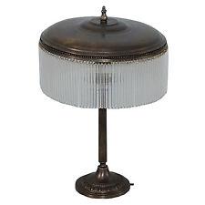 Tischlampe gezeichnet  Jugendstil Lampen & Leuchten (1890-1919) | eBay