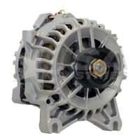 Alternator-Limousine USA Ind 8472 Reman