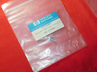 HP / Agilent Needle for 1050 HPLC systems; 01078-67201