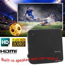 YK928H 1080P HDMI HD Video Game Capture Nano Recording For PS4 3 XBOX 360 DVD PC