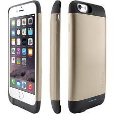 iBattz Invictus Battery Case iPhone 6/6S - MFI cerfitied, 3200 mAh - 3 colors