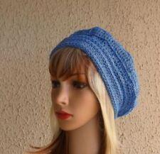 21cb4630bcb Handmade Beanie Hats for Women for sale