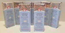 8 x First Aid Beauty FAB ULTRA REPAIR Tinted Moisturizer SPF 30 Cream EX 05/21