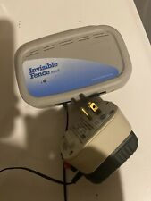 Invisible Fence Ict-801 801 800 7k 10k Transmitter Dog Containment Boundary