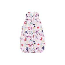 Grobag 0-6 Months Baby Sleeping Bags & Sleepsacks