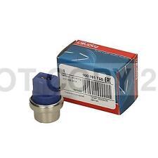 Sensor de Temperatura del Refrigerante remitente Azul VW Golf Jetta Passat LT Polo Sharan T3 T4