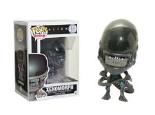 Funko Pop Movies: Alien Covenant - Xenomorph Vinyl Figure Item No. 13094