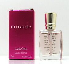 Lancome Miracle Miniatur EDP / Eau de Parfum Spray 7 ml