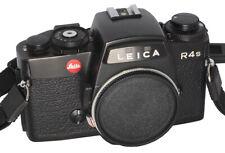 Leitz/Leica R4s Gehäuse #1652673