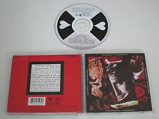 Rod Stewart/Vagabond Heart (Warner Bros.7599-26598-2 ) CD Album