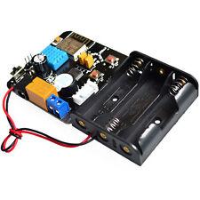 ESP8266 Test Board ESP-13 for Arduino 802.11b MCU NodeMCU - USA