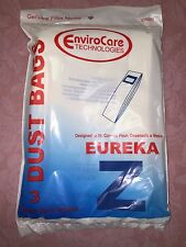 Eureka Upright Style Z Bags, 3 pack