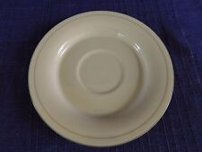 Lenox Iris on Grey SAUCER have more items to this set