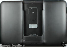 OEM AT&T ASUS PADFONE X STATION T00D REPLACEMENT BLACK BACK COVER CASE HOUSING