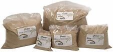 Organic Millet Hulls - for cushions & crafts Wholesale Bean Products Made in USA