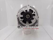 Lichtmaschine Generator 150A BMW 5er E39 + 7er E38 520 525 530 d 730 d TOP!!