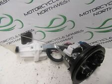 BMW R1200GS ADVENTURE LC K50 K51 2015 PETROL FUEL PUMP